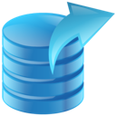 Visichat - Database Integration