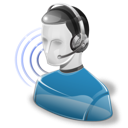 Visichat - Voice Chat