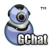 Buy Visichat 3 and Save $100 on Original Retail Price!